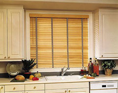 Gator Blinds - Blinds, Orlando, window treatments, window blind treatments, window blinds, blinds